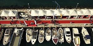 Radionica na Biograd Boat Showu 2014