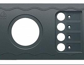 Contour komponente za panele s baterijskim sklopkama