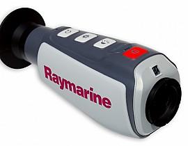 TH serija termalnih ručnih kamera