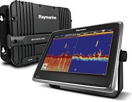 CP370 Digital Sonar